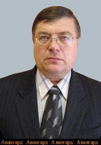 Лисейчиков н.и.