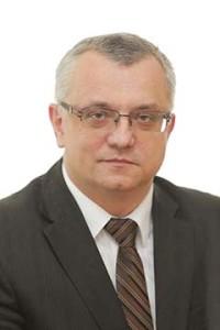 Борисенеко-Олег